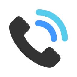Contact-Oakwood-Partnership